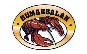 logo_humarsalan
