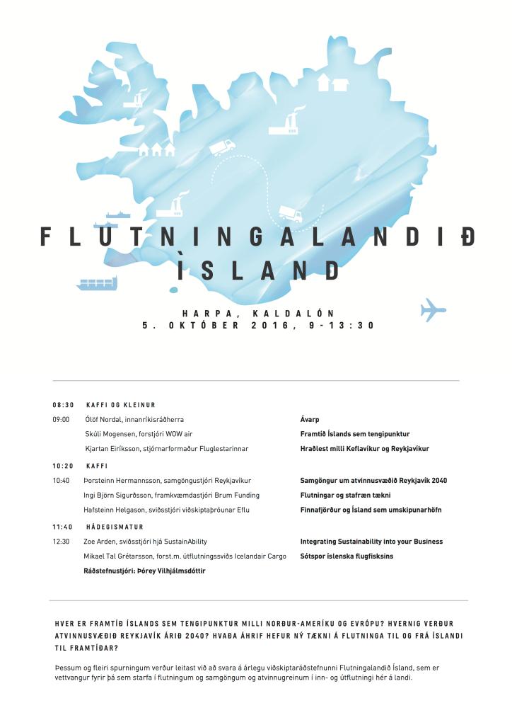 fluningalandid-2016-original