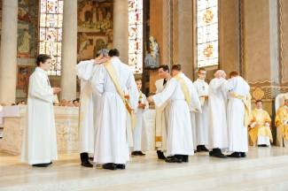 Ordinations.2015.5