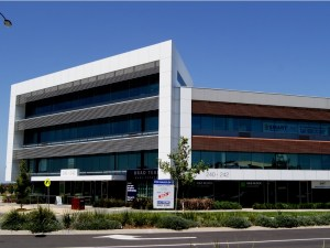 Caroline Springs Offices