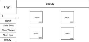 BeautyPg5