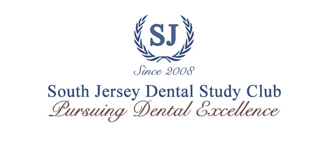 SJ Dental Study Club