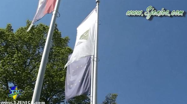 Dan Bosnjacke zastave