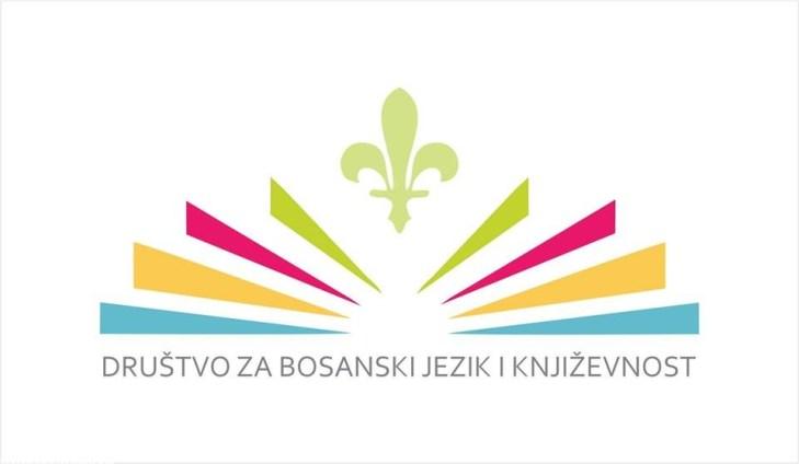 Drustvo za bosanski jezik i knjizevnost - Sjenica.com