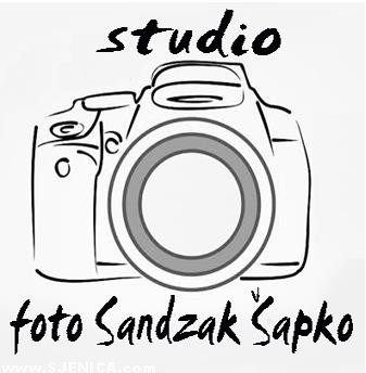 Foto Sandzak Sapko - Sjenica
