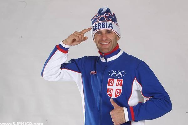 Milanko Petrovic - Soci - Sjenica