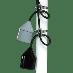 Double Float®  SJE Rhombus