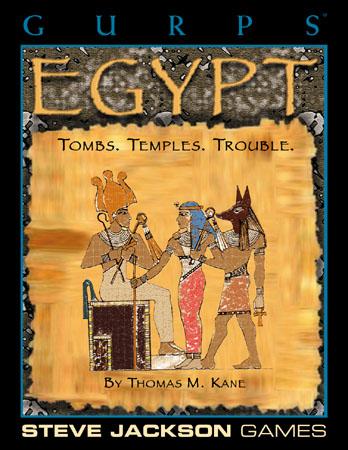 https://i1.wp.com/www.sjgames.com/gurps/books/egypt/img/cover_lg.jpg