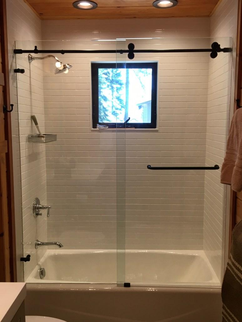 Glass, Windows, Showers, Screen Doors - Fresno & Clovis Ca