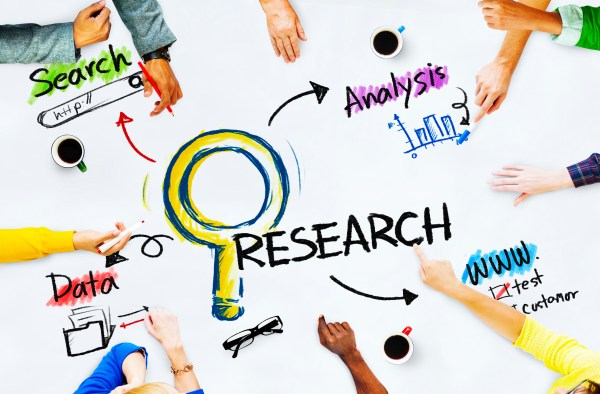 Is Market Research Really Necessary for Your Staffing Firm ...