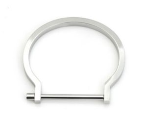 Mulberry bayswater small armband bracelets wishlist luxe zilveren armband unieke mooie