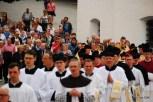 Pontifikalhochamt (14)