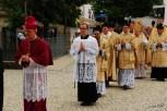 Pontifikalhochamt (15)