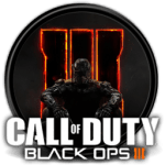 call_of_duty__black_ops_iii__3____icon_by_blagoicons-d8rh3ml