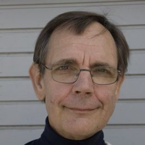 Olov Andersson