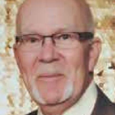 Ken Proutt