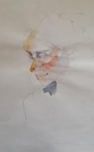Portrait-12D