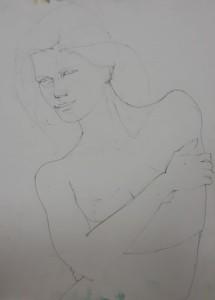 Portrait-2D