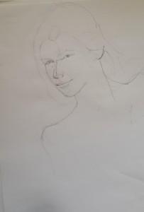 Portrait-4D