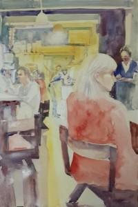 Restaurant2-5D