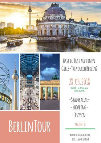 Berlintour-1