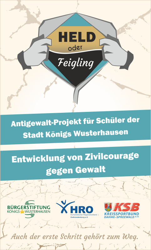 held-oder-feigling