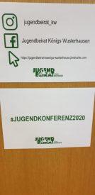 IMG-20200115-WA0004