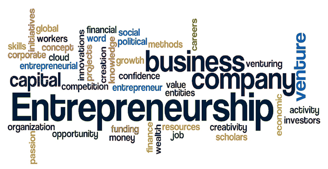 Image result for entrepreneurship pictures