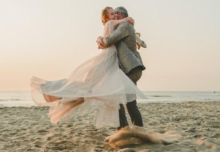 Bruiloften Sjuul Fotografie