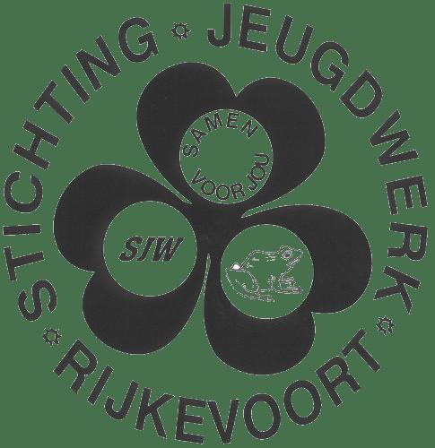 SJW Rijkevoort