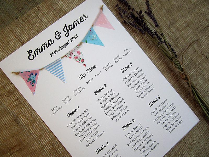 Rustic Wedding Invitations Twine