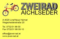 Aichlseder_Logo