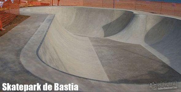 Skatepark-bastia_590x300