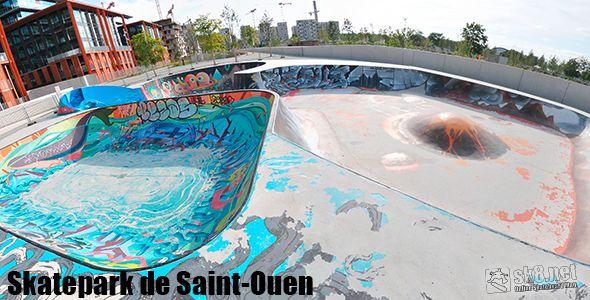 Skatepark_saintouen_590x300