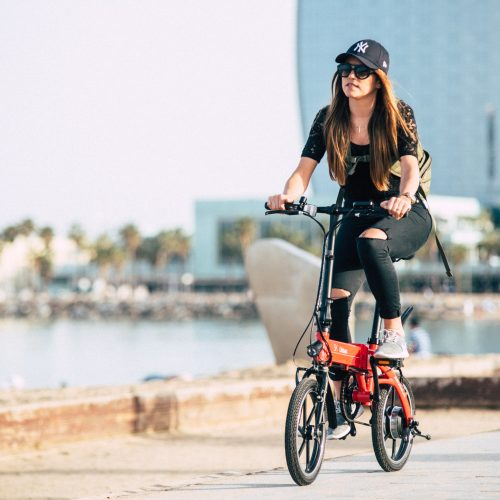 2018-04-24 Ebikes Red bike-HIGH (15 de 57)