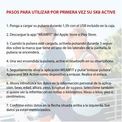 Pasos sk8 active-01