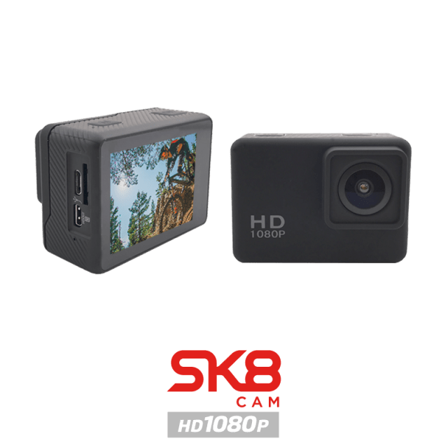 Portadas Web SK8-02