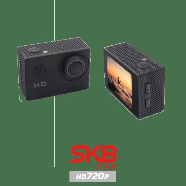 Portadas Web SK8-03