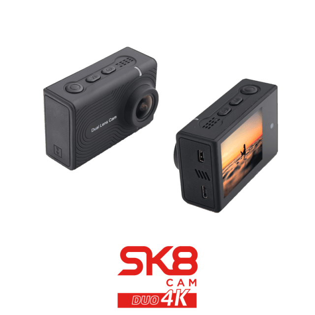 Portadas Web SK8-04