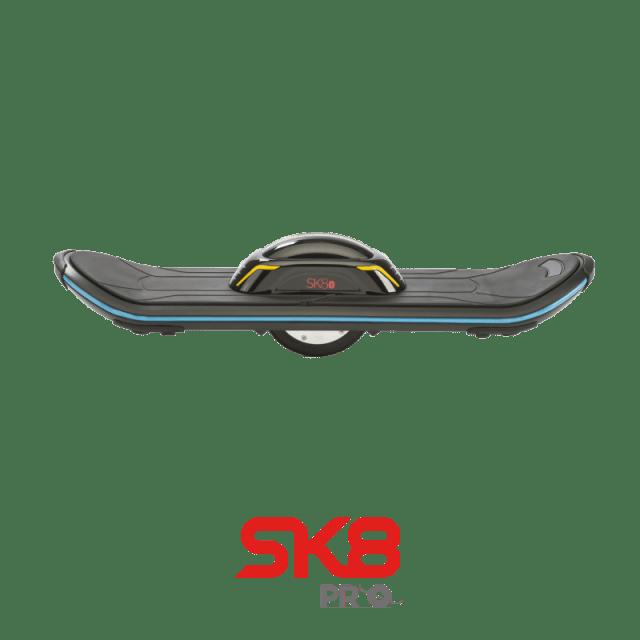 Portadas Web SK8-17