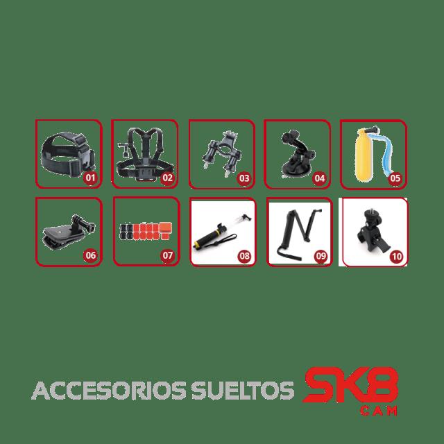 Portadas Web SK8-21