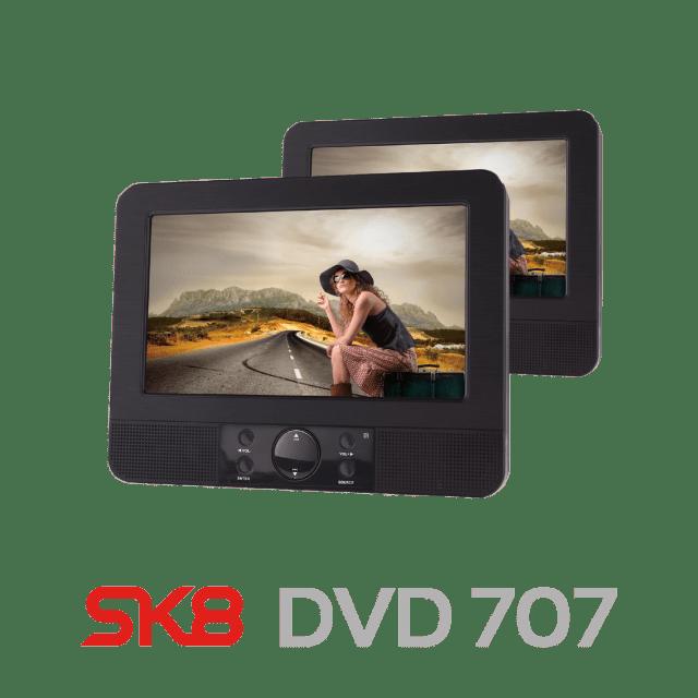 Portadas Web SK8-22