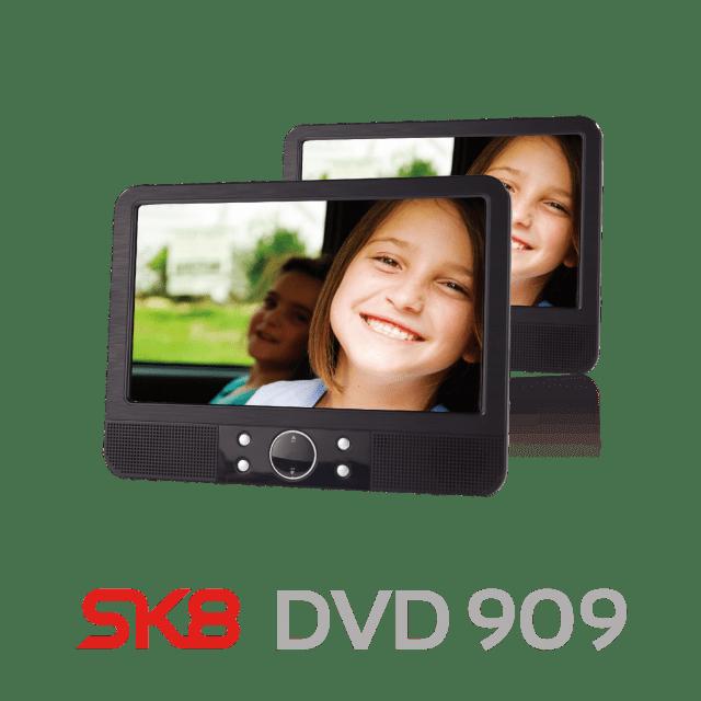 Portadas Web SK8-23
