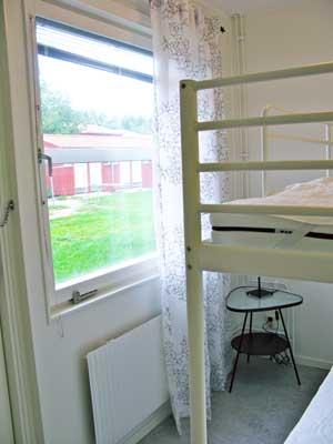 overnightroom