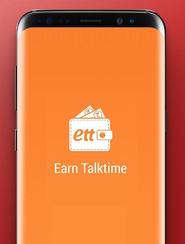 earn talktime paise kamane wala app