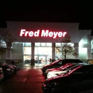 Fred Meyer Bakerview >> Bakerview Fred Meyer Skagit Breaking Community News