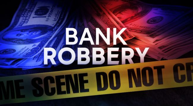 Lynnwood Police Respond to Bank Robbery - Skagit Breaking