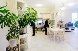 virtuve1