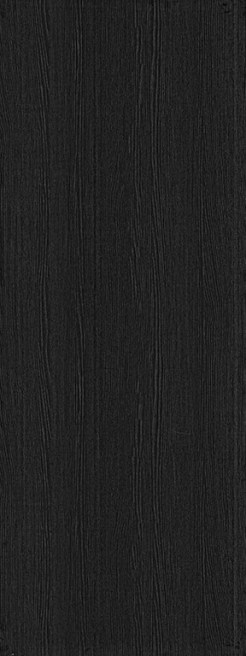 Arborite A8806-M Sophisticated Ash Black