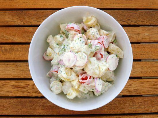 kartoffelsalat-til-grill